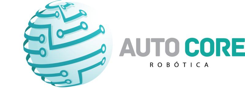 Autocore Robótica |